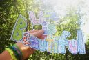 Life IS Beautiful Love.jpg -