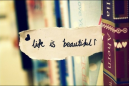 Life-is-beautiful.png -