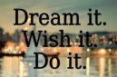 dream-quote-wisdom-wise-wish-Favim.com-347768_large.jpg -