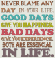 good-bad-day-life-quotes-image.png -