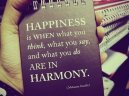 sayings-best-quotes-about-happiness-mahatma-gandhi.jpg -